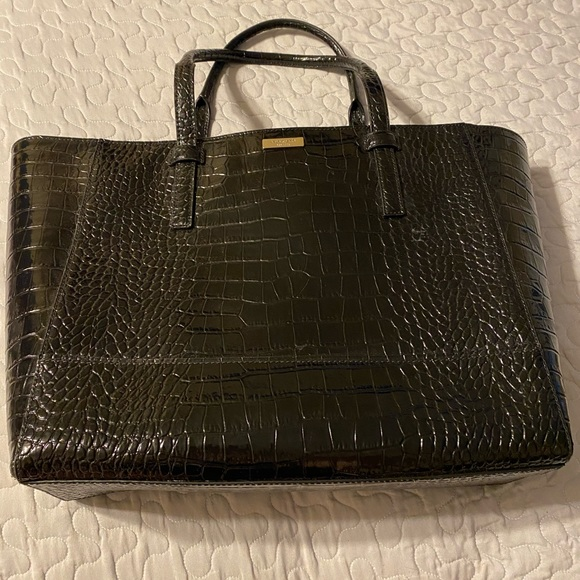 kate spade Handbags - Large Kate Spade work tote